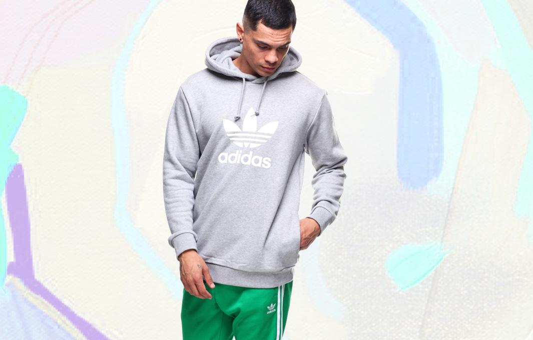 shop kids at drjays.com