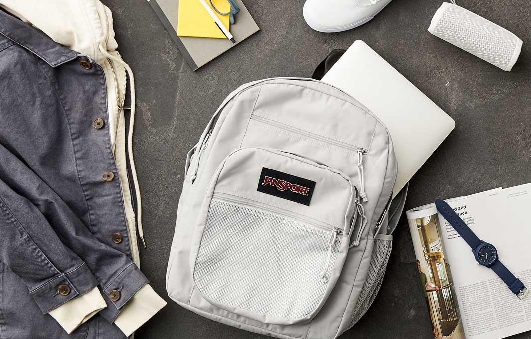 Shop Guys Bags