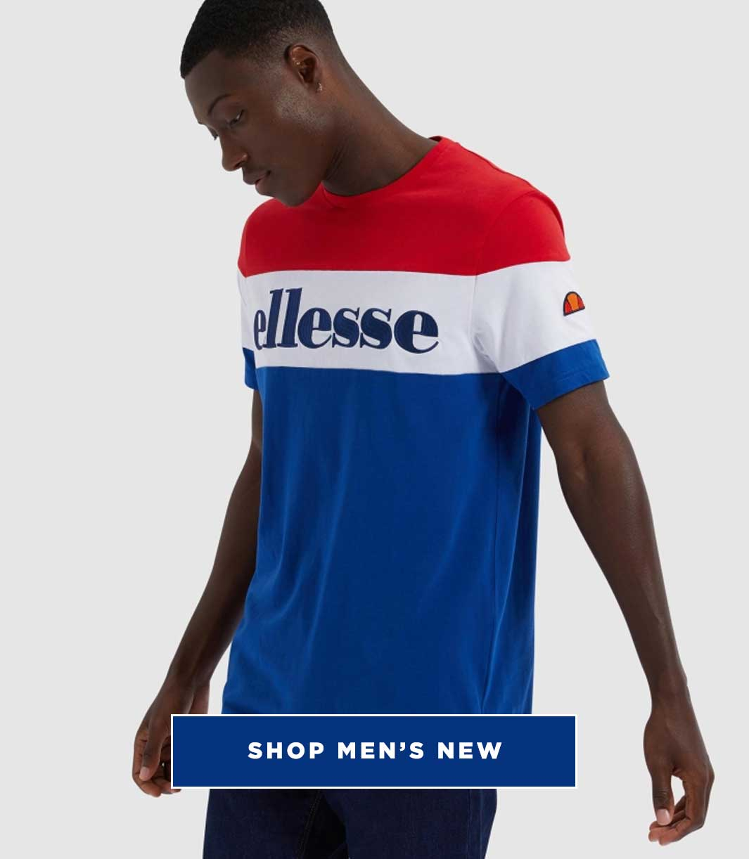 Men's New Shirts