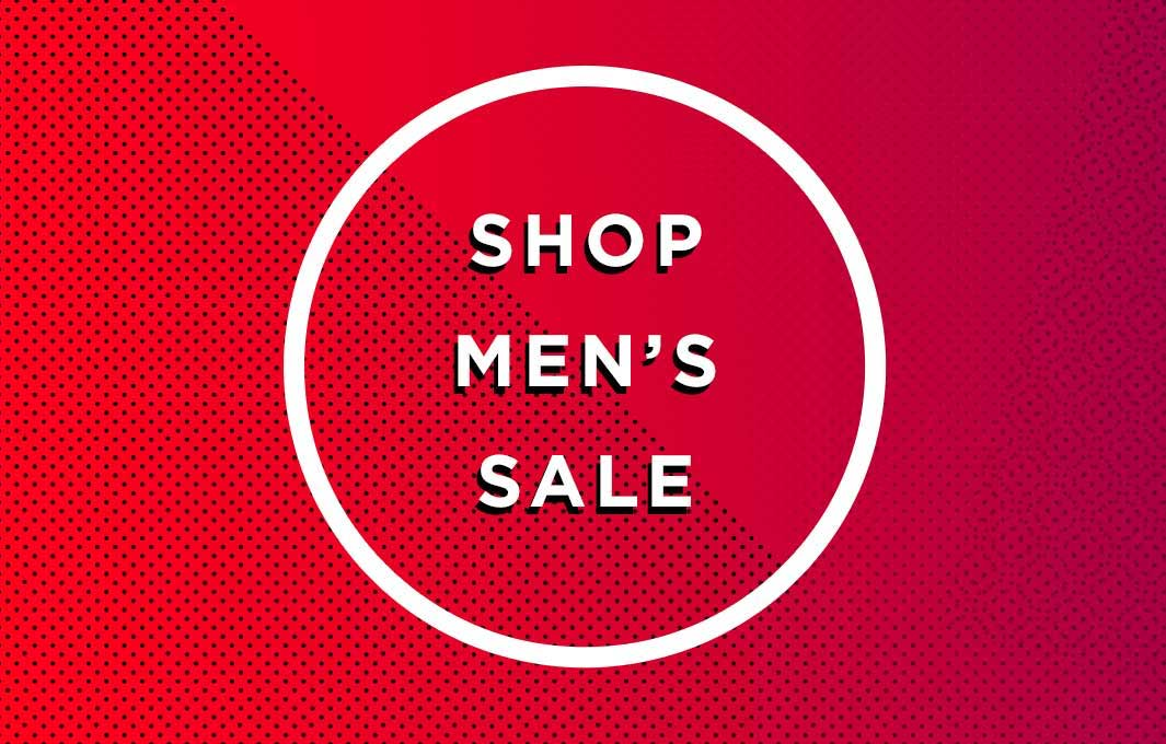 Shop Guys Sale
