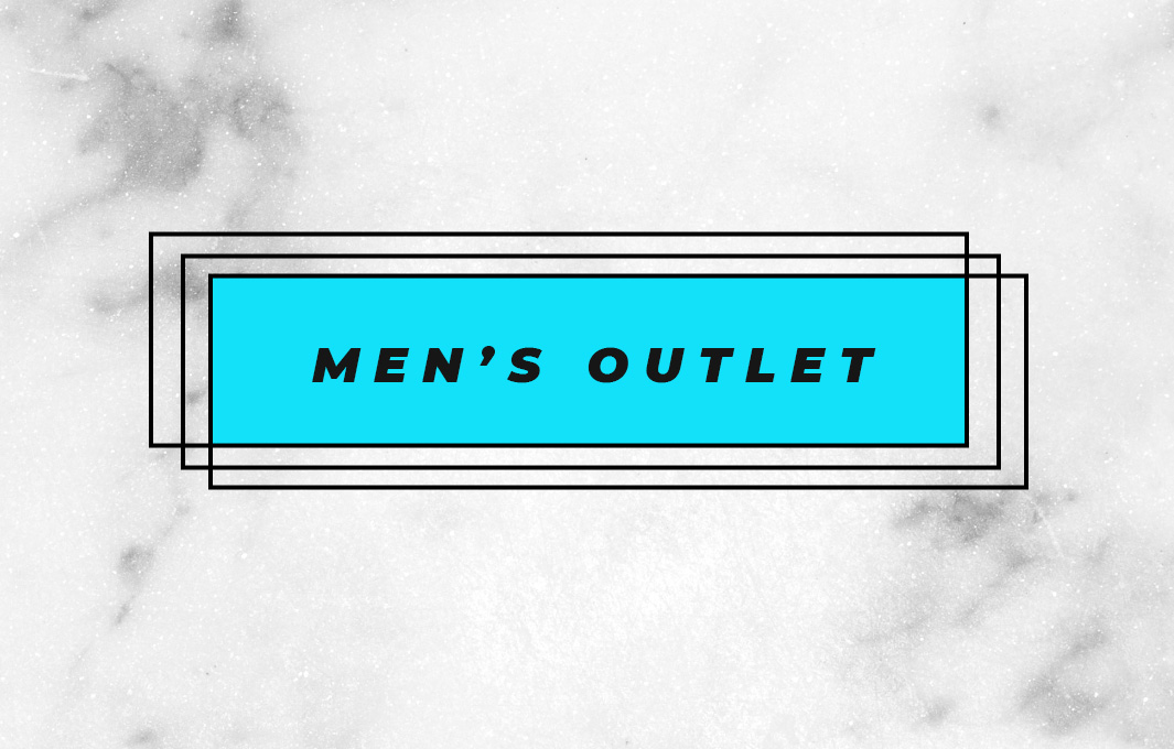 Shop Guys Outlet