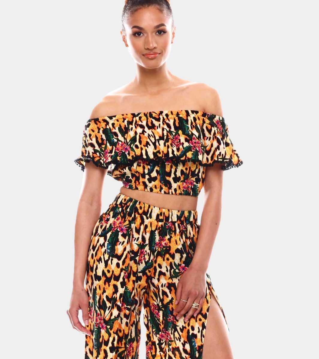 Women's New Spring Dresses