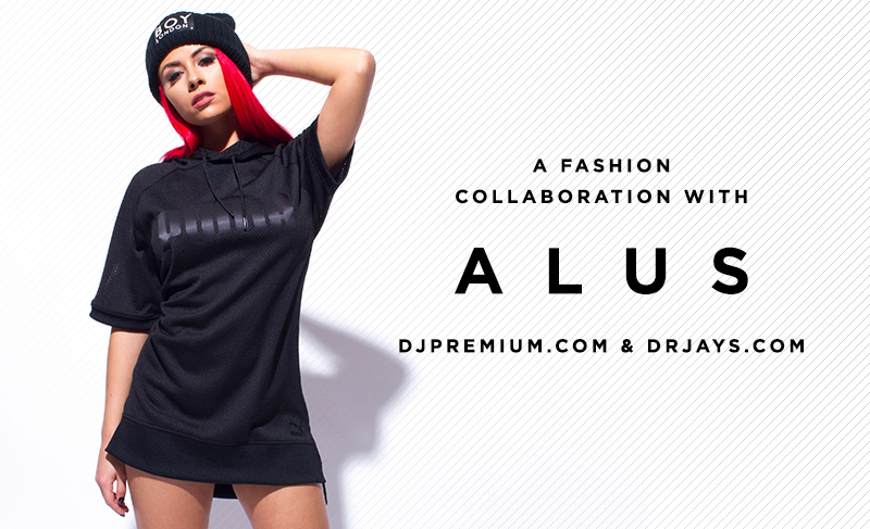 DrJays.com - Top Looks from Alus