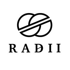 Radii