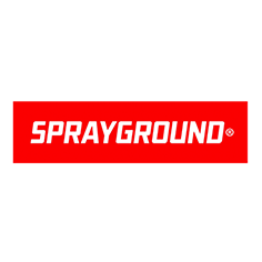 Sprayground
