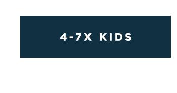 4-7x Kids Uniforms