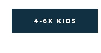 4-6x Kids Uniforms