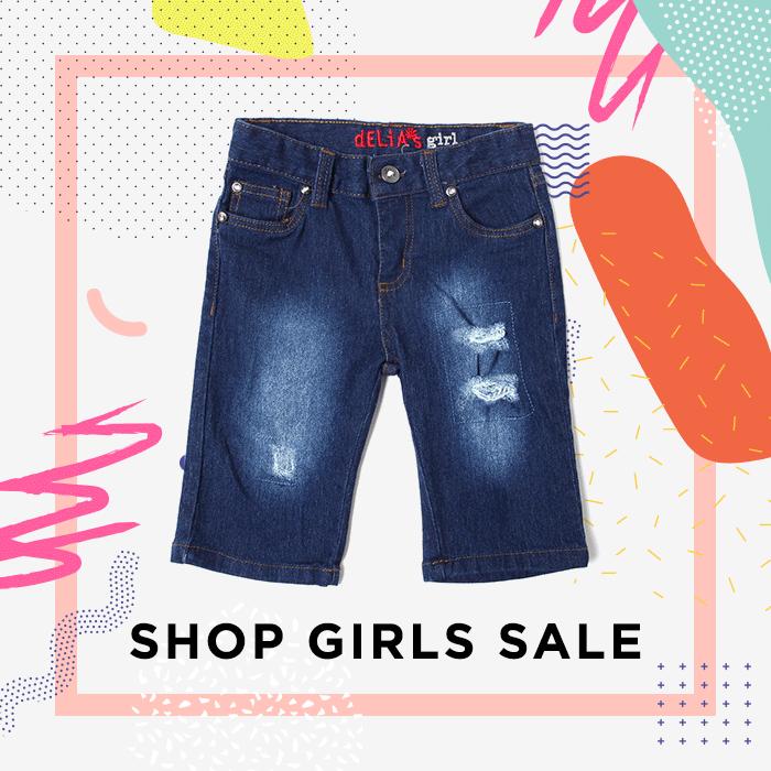 Shop Girls Sale
