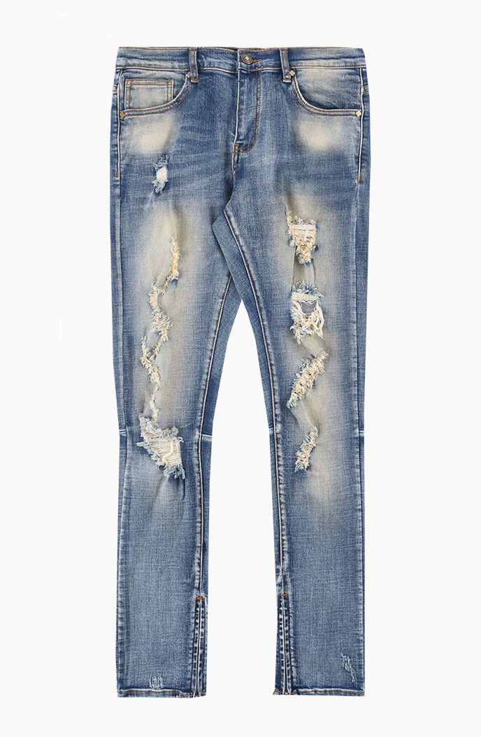 Men's Jeans For Sale