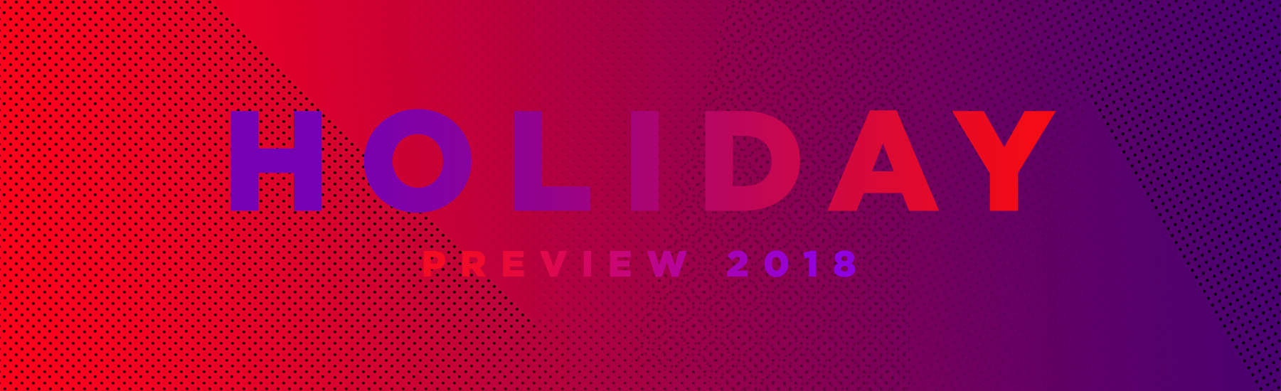 2018 Men's Holiday DrJays.com