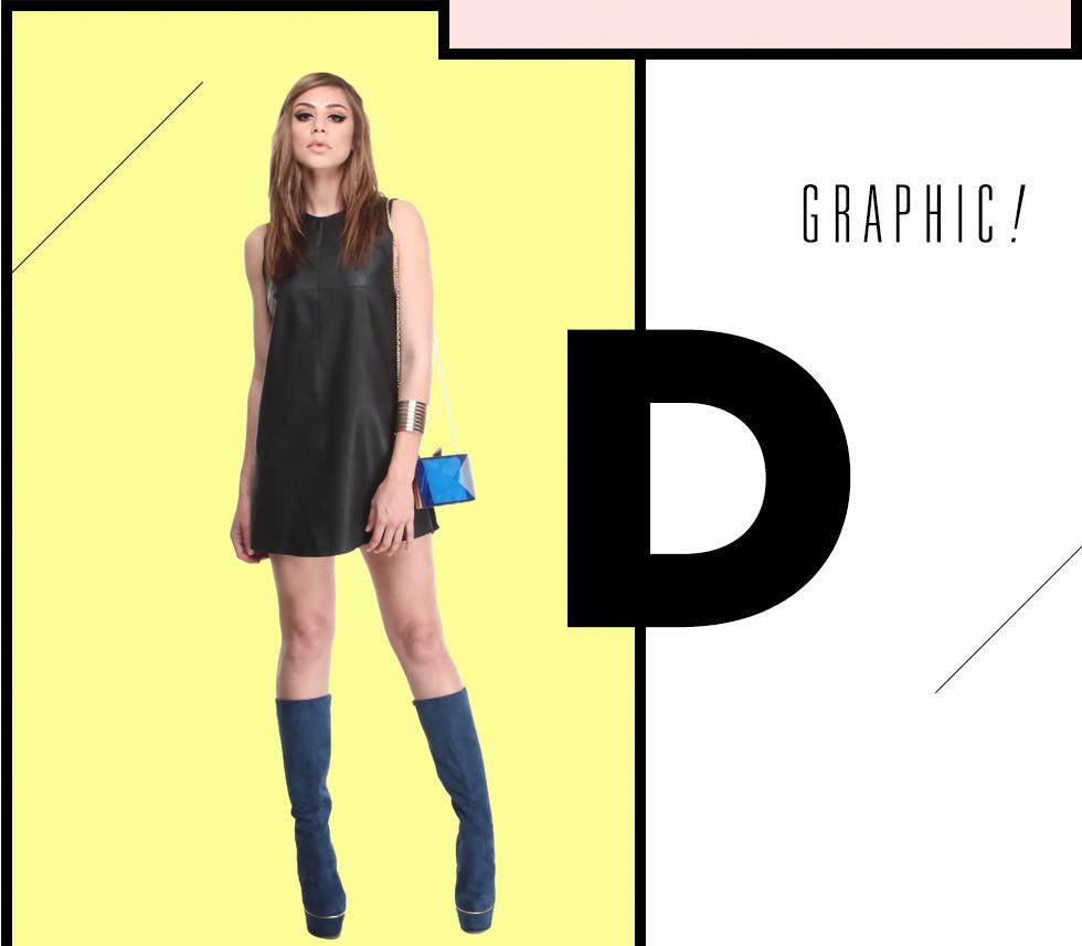 Shop Women's Leather Mod