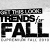 Trends for Fall