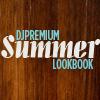 DJPremium's Summer 2011