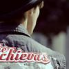 DJPremium's Fall City Chic