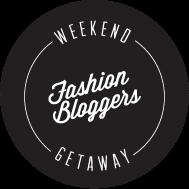 Weekend Getaway Lookbook - DJPremium.com