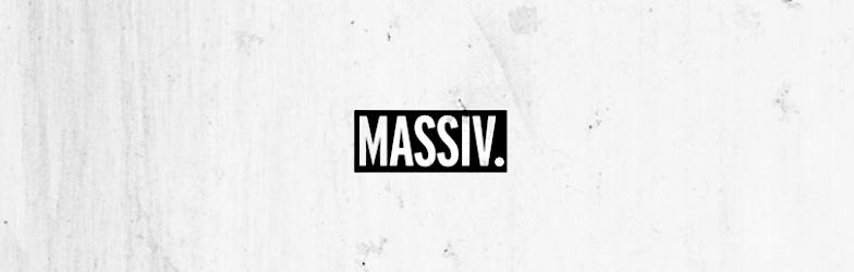 MASSIV.